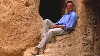 Himalaya With Michael Palin - 6. Bhutan To Bay Of Bengal