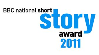BBC National Short Story Award 2011