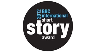 BBC International Short Story Award 2012