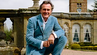 Flog It! - Series 11: 54. Cheshire 37