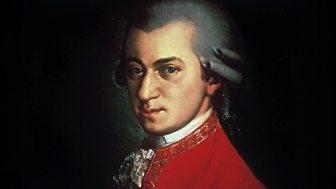 Sir Peter Shaffer - Amadeus