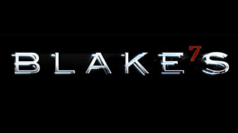 Blake's 7: The Early Years