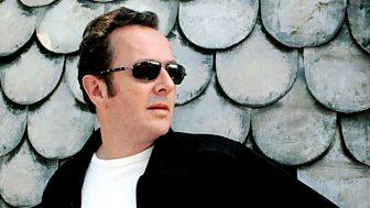 London Calling: A Tribute to Joe Strummer