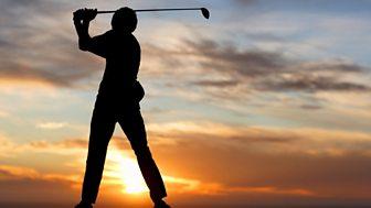 5 live Golf
