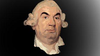 Niccolo Jommelli (1714-1774)