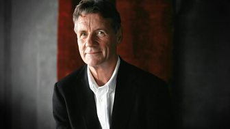 Michael Palin Diaries: Halfway to Hollywood