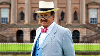 Bargain Hunt - Series 36: 30. Wetherby 18