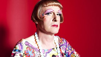 Grayson Perry: Playing to the Gallery: 2013