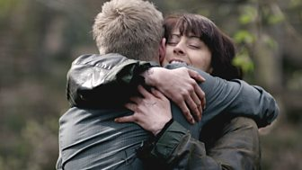 Wolfblood - Series 2 - Best Of Both Worlds