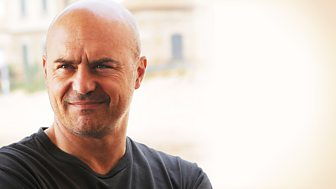 Inspector Montalbano - Series 3: 4. A Ray Of Light