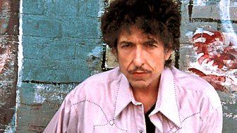 Theme Time Radio Hour with Bob Dylan