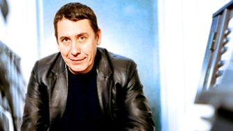 Later... With Jools Holland - Series 46 Live: Episode 3