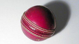 Cricket 606