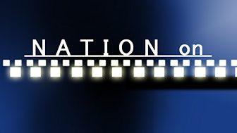 Nation on Film