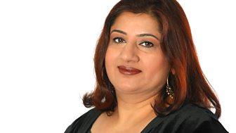 Punjabi Programme