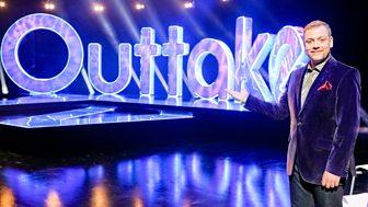 Outtake TV