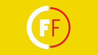 Football Focus - 10/09/2016