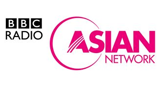 Asian Network Reports Special