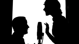 The Golden Days of Radio