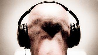 Between the Ears