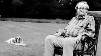 Short Stories by John Mortimer