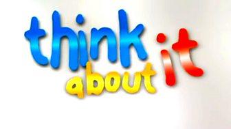 Thinking Skills