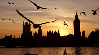 Beyond Westminster