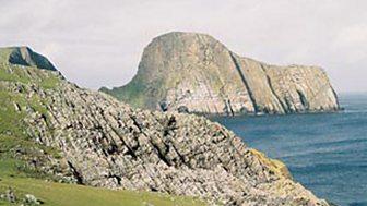 Good Evening Shetland