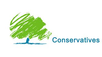 Party Political Broadcasts: Welsh Conservatives