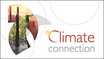 The Climate Connection Archive