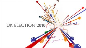 UK Election Special 2010