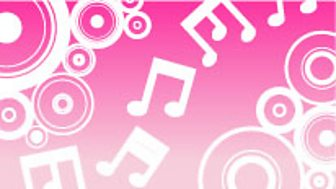Music Extra