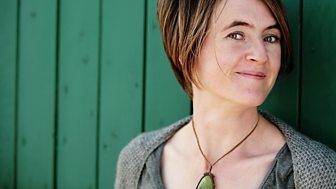 Karine Polwart: The Studio One Sessions