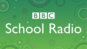 School Radio Clips