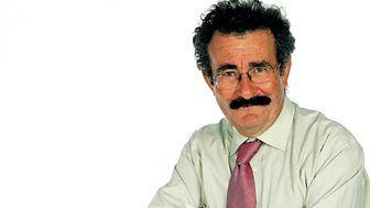 Robert Winston's Musical Analysis