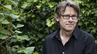 Nigel Slater's Simple Suppers