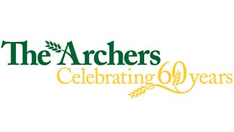 The Archers at 60