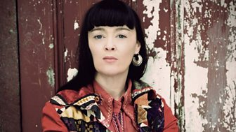After Midnight with Bronagh Gallagher