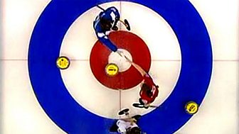 Scottish Curling Championships