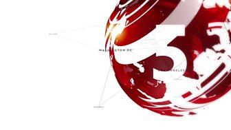 BBC News at Five