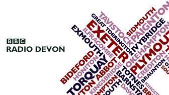 BBC Radio Devon Sport