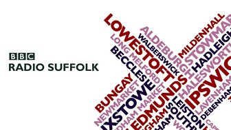 BBC Introducing in Suffolk