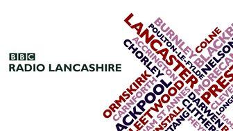 BBC Introducing in Lancashire