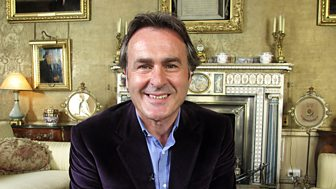 Flog It: Trade Secrets - Series 2 - Reversions - Little And Large