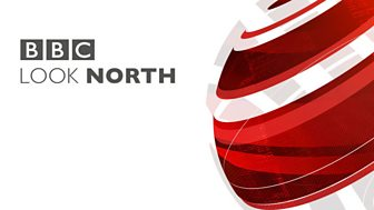 Look North (Yorkshire)