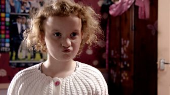 The Dumping Ground - Series 2 - Be My Girl