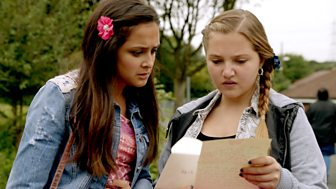 The Dumping Ground - Series 2 - Hope