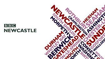 BBC Newcastle Special