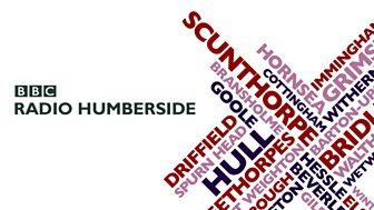 BBC Radio Humberside Special