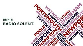 BBC Radio Solent Special